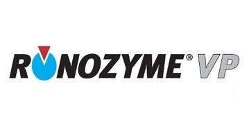 Ronozyme VP