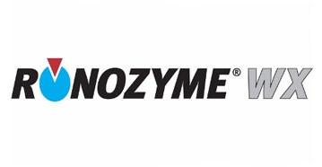 Ronozyme WX
