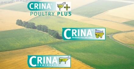 CRINA®