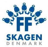 FF Skagen