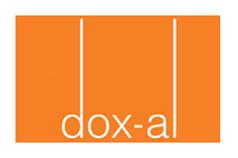 DOX-AL